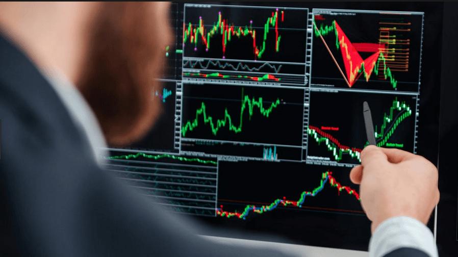 Lekcja 1: Wprowadzenie do rynku walutowego