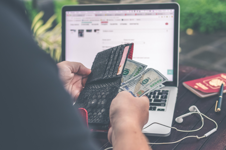 Lekcja 2: Jak zarabiać na Forex? Czy to takie proste, szybkie i przyjemne?
