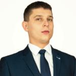Rafał Płudowski