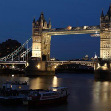 Ceny nieruchomości w Londynie zaczynają spadać