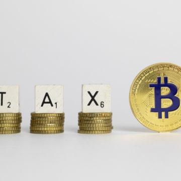 Kryptowaluty, a podatki – co warto wiedzieć o rozliczeniu w roku 2019?