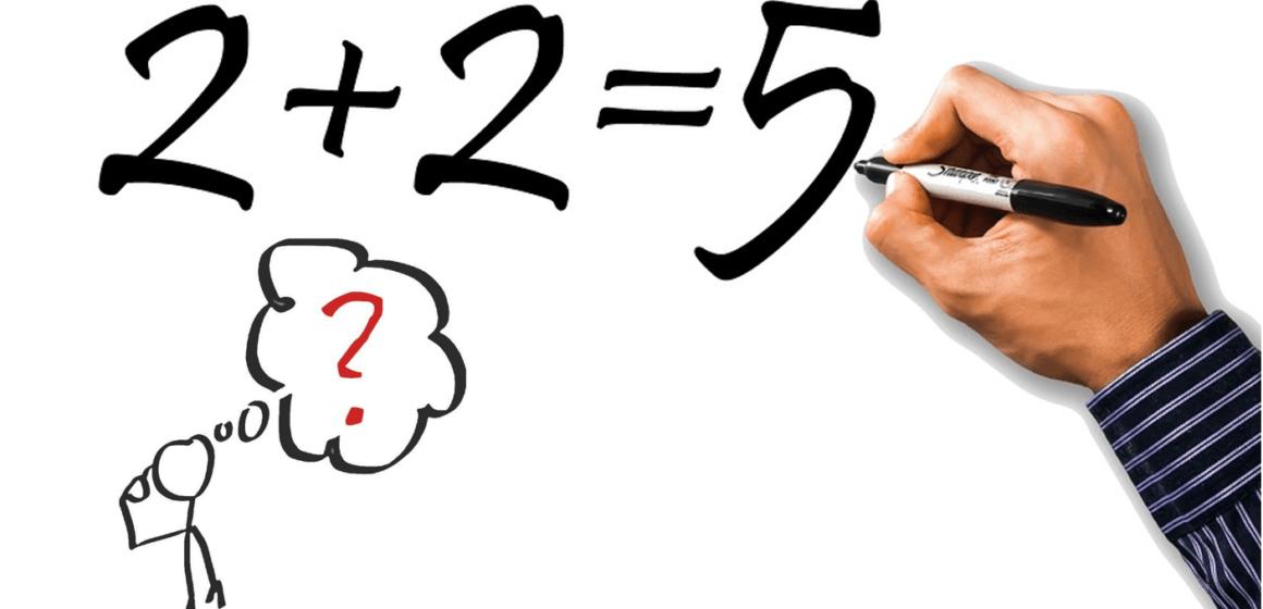 5 najczęstszych błędów psychologicznych popełnianych na rynku Forex