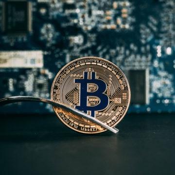 Czy Bitcoin jest już gotowy na sforsowanie $10000?