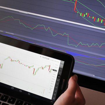 Analiza techniczna SP500 oraz Ropy WTI na 18.07.2019