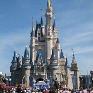 Disney+: plus dla Disneya, ale nie End Game dla konkurencji