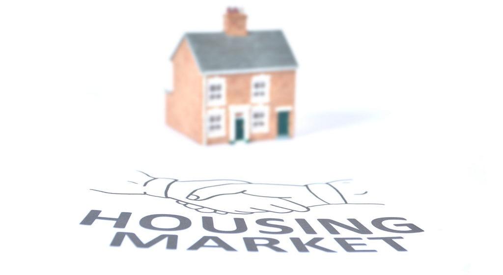 Rynek nieruchomości w USA – czy ta bańka zaczyna pękać?