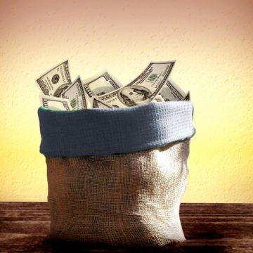 Dobre wyniki banków pomagają Wall Street