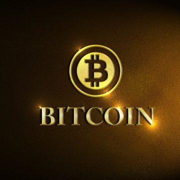 Korekta na rynku kryptowalut i dalsza dominacja Bitcoina