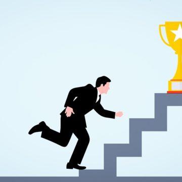 4 składowe Twojego sukcesu w tradingu czyli bez czego nie zarobisz na rynku? część I