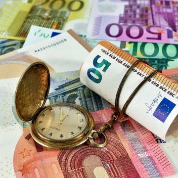 Indeks ZEW ciąży na euro – kurs EUR, PLN i JPY