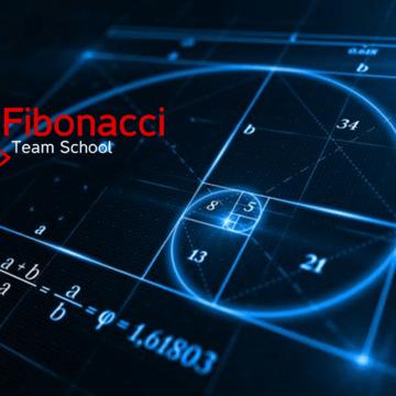 Techniki Fibonacciego – dlaczego działają?