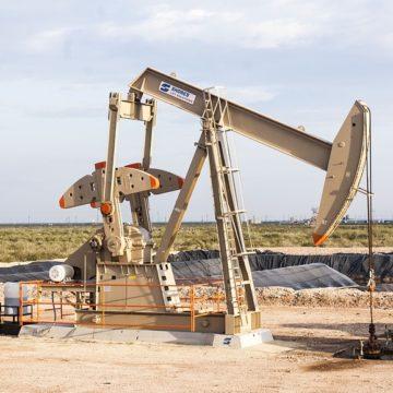 Kurs ropy naftowej mocno w górę podczas szczytu OPEC+ w Wiedniu