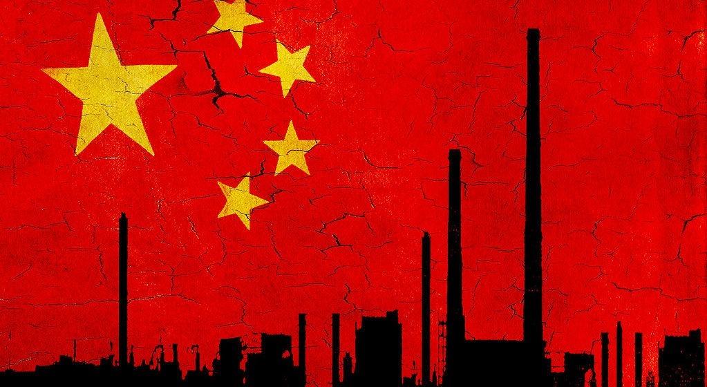 Komentarz walutowy – Chiny odchodzą od negocjacyjnego stołu?
