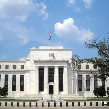 Czy czeka nas obniżka stóp procentowych w USA?