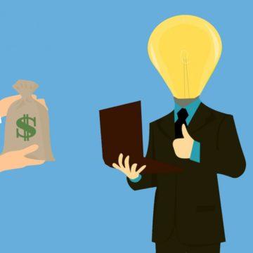 Podatki w dół, płace w górę – nowy kształt reformy podatkowej