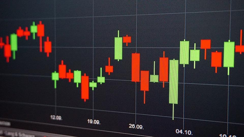 Analiza techniczna EURUSD i GBPJPY na 16.05.2019