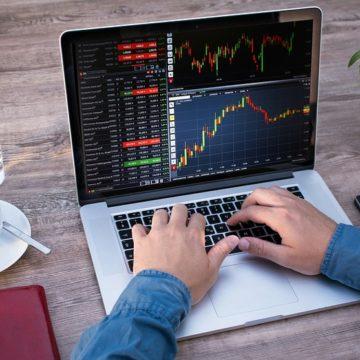 Komentarz giełdowy – Debiut Ubera potwierdzeniem sentymentu