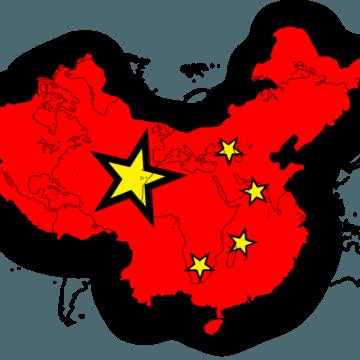 Chińczycy zapowiedzieli kontr-działania, które mogą uderzyć w dolara