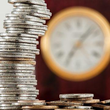 4 składowe Twojego sukcesu w tradingu czyli bez czego nie zarobisz na rynku? część II