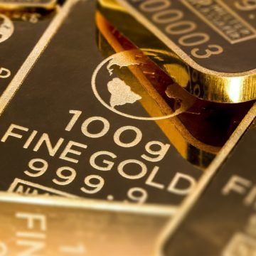 Rośnie fizyczny popyt na złoto – co dalej z kursem?