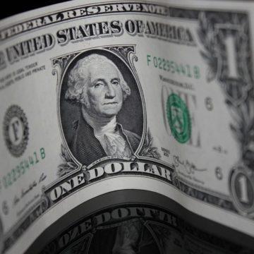 Clarida potwierdzi brak przesłanek do zmiany stóp procentowych w USA