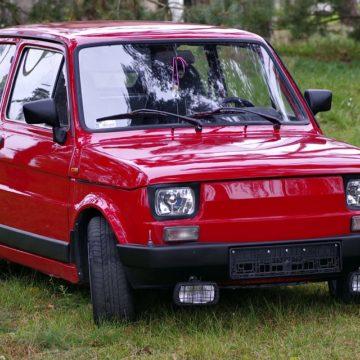Propozycja fuzji Renault z Fiatem Chryslerem rozgrzała europejskie rynki akcji