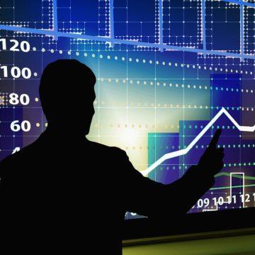 Komentarz walutowy – najgorszy scenariusz dla światowej gospodarki