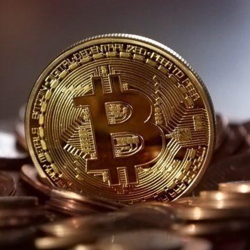 Awaria giełdy Coinbase pretekstem do korekty na Bitcoinie