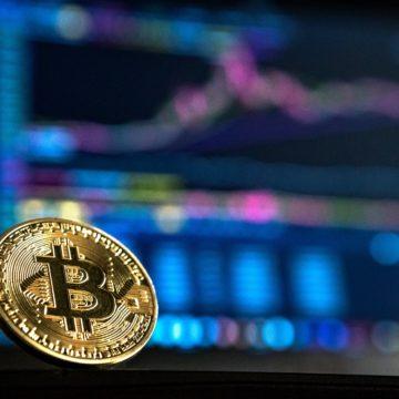 Czy faza korekty na Bitcoinie rozpoczęła się dobre?