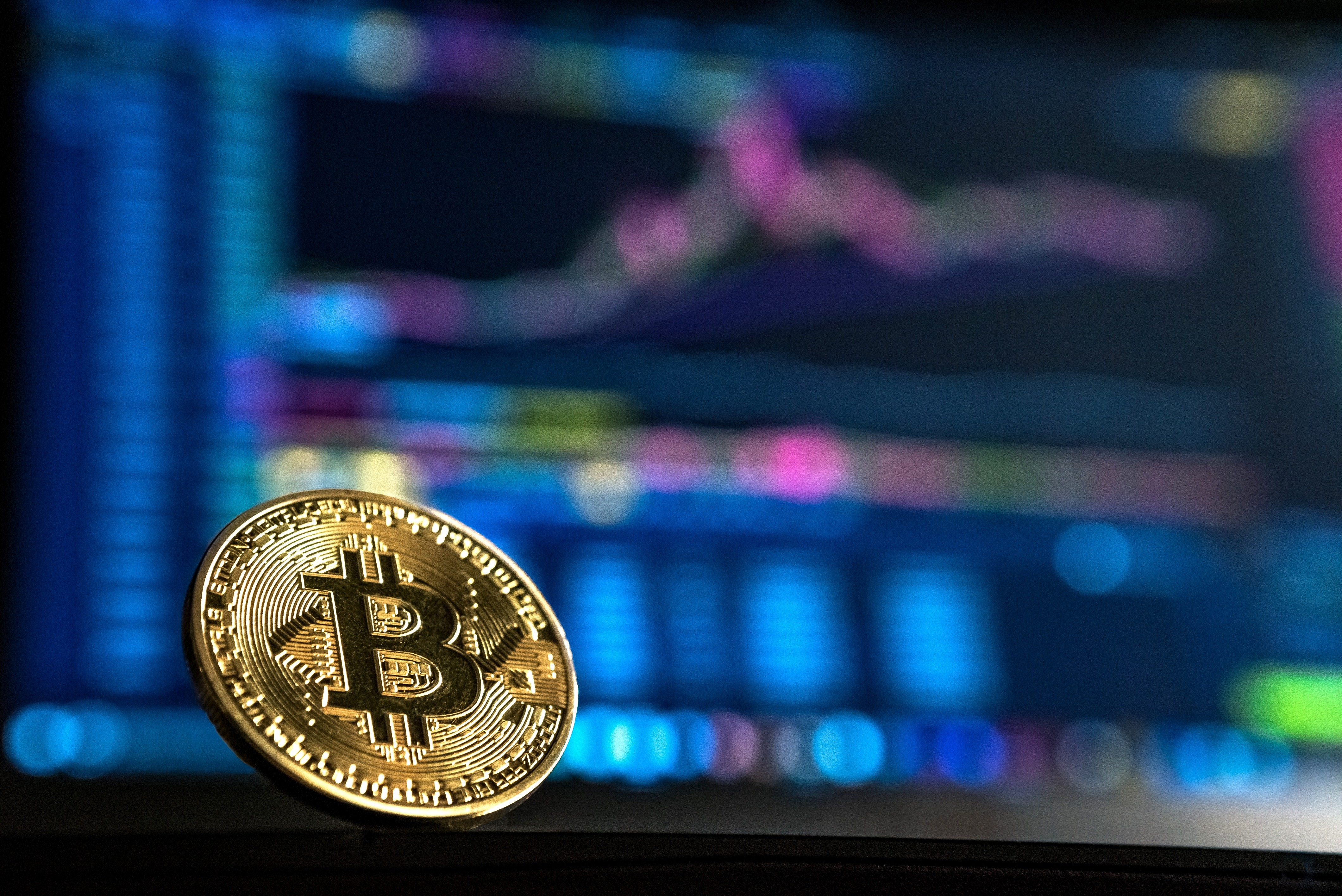 Czy Bitcoin to dobra inwestycja – co mówią badania naukowców