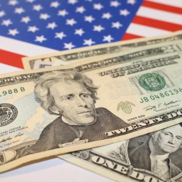 Końcowe odliczanie do decyzji Fed. Czeka nas deprecjacja czy aprecjacja dolara?