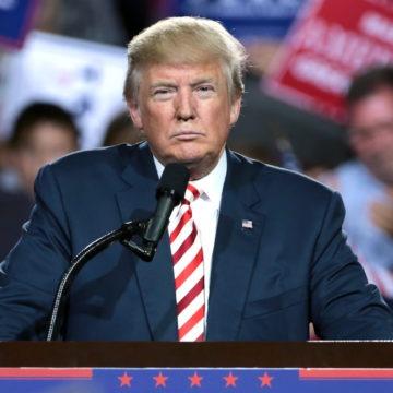 Trump wywiera presję na Europę? Konflikt pomiędzy Airbusem a Boeingiem