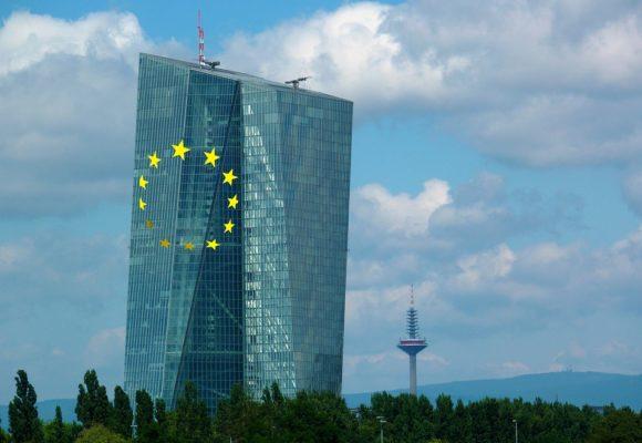 Kurs dolara (USDPLN) na nowym grudniowym dołku. Dziś pierwsza konferencja EBC z udziałem Christine Lagarde