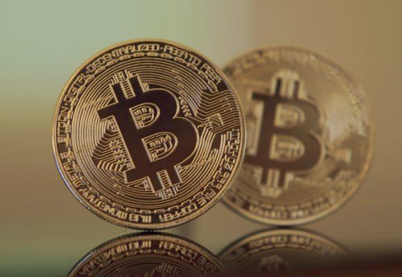 Nie taki bitcoin straszny, jak go malują? Co dalej z kursem BTC?