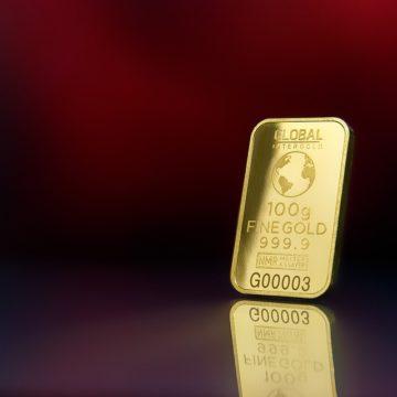 Złoto na najwyższym poziomie w tym roku. Wzrost napięcia geopolitycznego wpływa na ceny ropy