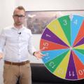 Jak czytać wykresy giełdowe czyli czym jest wykres świecowy? [VIDEO]