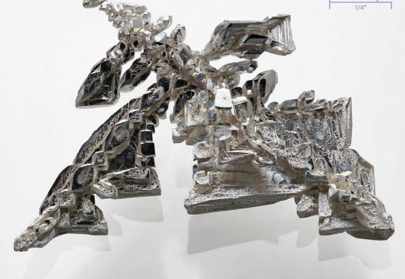 Cena srebra goni cenę złota – na horyzoncie nawet 20$ za uncję!
