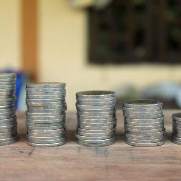 Niespotykana równowaga w Polskiej gospodarce. NBP opublikuje dziś dane na temat inflacji bazowej