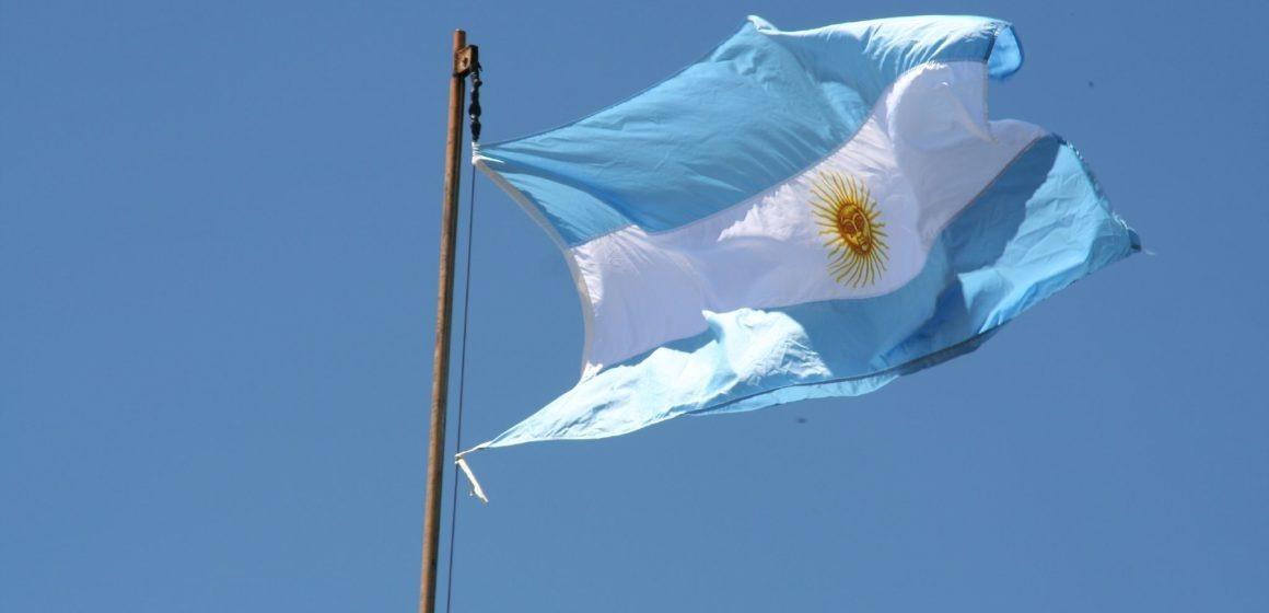 Masakra w Argentynie! Kurs franka sięga niemal 4 złotych