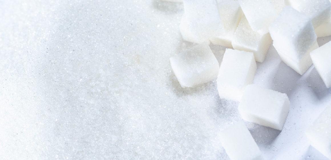 Ceny cukru gwałtownie spadły! Najtaniej od października zeszłego roku