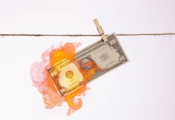 Postępująca słabość na dolarze (USD) uzasadnia nastawienie na gorszy odczyt NFP