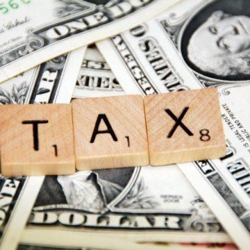 Kolejna redukcja podatków w USA? Czy to właściwy sposób na uniknięcie kryzysu?