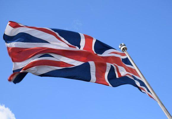 Brexit jest już przesądzony. Kurs funta w euforii – GBP/USD powyżej 1,34