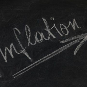 Inflacja w centrum uwagi