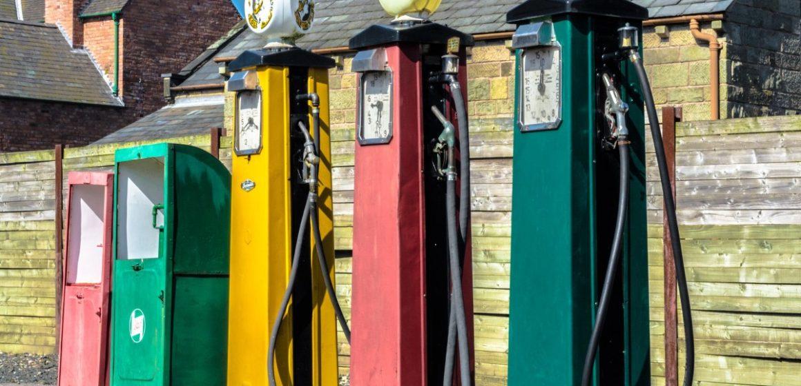Spekulacje o możliwej interwencji OPEC na rynku ropy naftowej