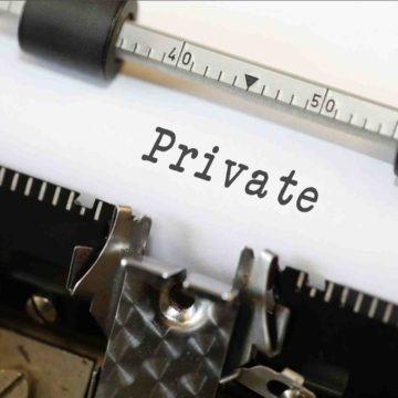 Imponujący wzrost inwestycji prywatnych. Dziś wystąpienie szefa Fed Powella w Jackson Hole