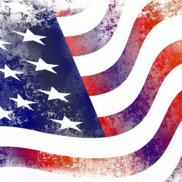 Rentowności amerykańskich 10-latek poniżej poziomu 1,8%