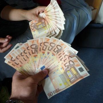 Polityka pieniężna pozostanie w centrum uwagi. Kurs euro ponad 4,3250