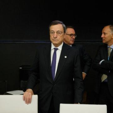 Dziś Wielki Finał! Czego się spodziewać po decyzji EBC oraz jak na nią zareaguje kurs euro?