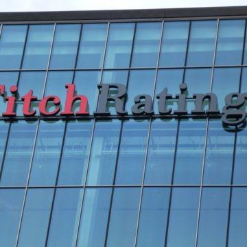 Fitch studzi emocje przed decyzją TSUE. Kurs euro spada poniżej 4,38